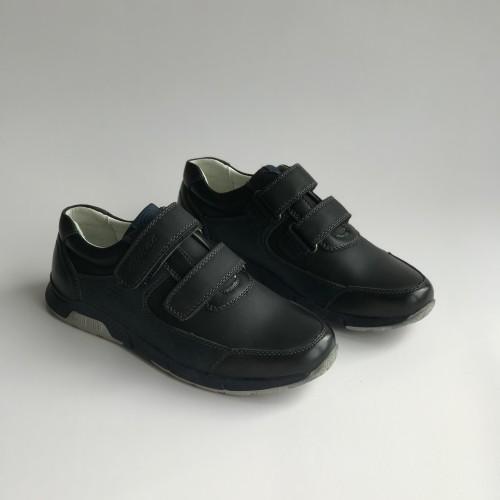 Туфли Clibee 1586