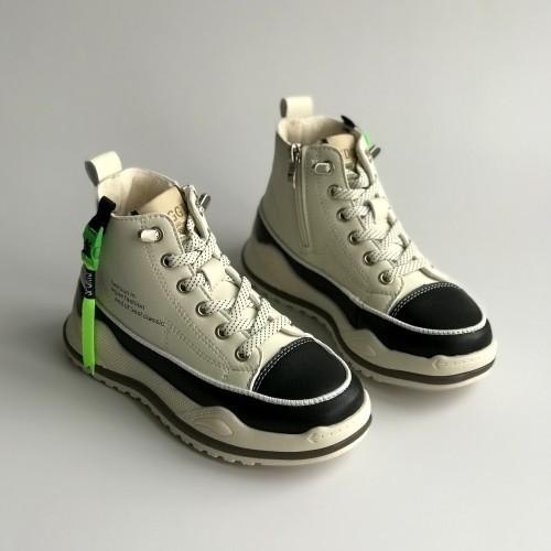 Ботинки Jong Golf 1452
