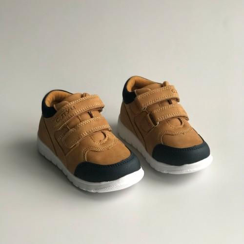 Ботинки С.Луч 1464