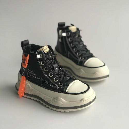 Ботинки Jong Golf 1453