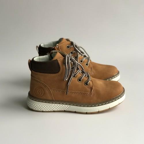 Ботинки Clibee 1478