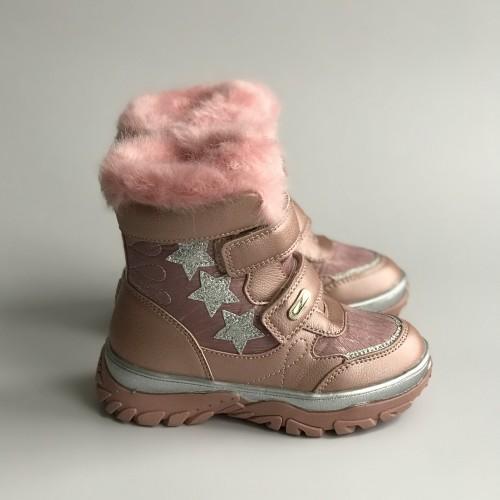 Ботинки Clibee1397