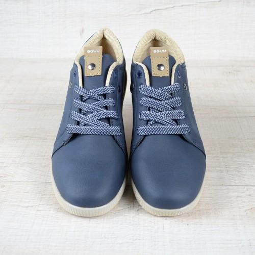 Туфли 0555