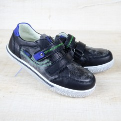 Туфли 0554
