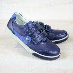 Туфли 0553