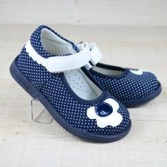 Туфли 0557